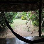Foto The Andaman Sunflower Resort & Spa