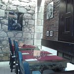 Zdjęcie El Café