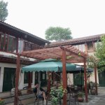 Photo of Jingshan Garden Hotel