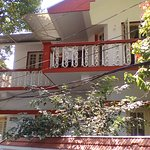 Photo of Maison Casero Home Stay