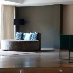 Protur Biomar Gran Hotel & Spa Picture