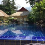 Photo of Garden Resort
