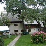 Turisticna kmetija Pri Flandru Foto
