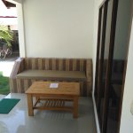 Photo of Aza Zil Bungalows