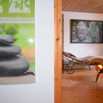 Photo of Gartenhotel Rosenhof in Kitzbuehel