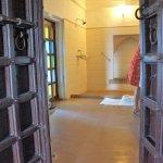 Bhainsrorgarh Fort Hotel Photo