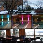 Photo of Soria Moria Hotel