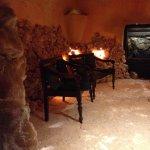 Photo of Ringhotel Giffels Goldener Anker