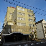 Photo of Hotel kikusui Imabari