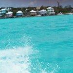 Photo of Staniel Cay Yacht Club