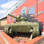 Eldred World War II Museum