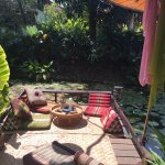 Photo de Oriental Siam Resort