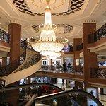 Photo of Le Metropole Shopping Center