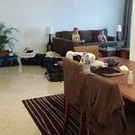 Photo of Hilton Colombo Residence