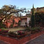Foto de Quinta Real Oaxaca