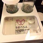 Photo of Sensa Hotel
