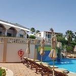 Hyatt Regency Sharm El Sheikh Resort Foto