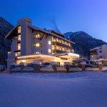 Photo of Hotel Grischuna