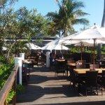 Photo of Hemingway's Restaurant