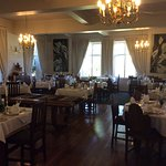 Photo of Montagu Country Hotel