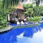 Foto di Resorts World Sentosa - Equarius Hotel
