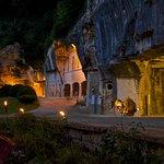 Abbaye de Brantome