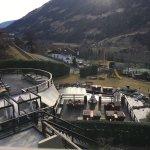 Photo of Golf & Spa Resort Andreus