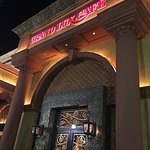 Photo of Grand Lux Cafe