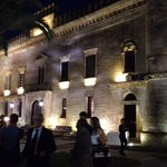 Photo of Castello Monaci