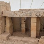 Photo of Mnajdra Temples