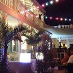 Foto di Turks Head Inne Bar & Restaurant