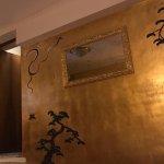 Photo de Hotel Noemi