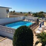 Foto di Algiers Gulf Resort