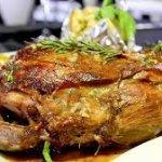 Photo of Restaurante Puerto Luna