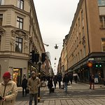 Photo de Scandic Gamla Stan