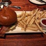 The Keg Steakhouse + Bar - Whistler Foto