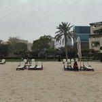 Photo of Grand Hyatt Doha Hotel & Villas