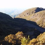 Photo of Volcan Baru National Park