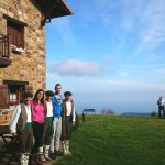Photo of Hotel Lurdeia