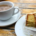 Cotswolds Discovery Centre & Cafe