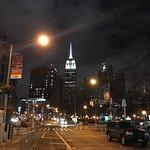 Photo de Family In New York