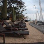Photo de Novotel Bali Benoa