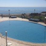 Foto de VIK Gran hotel Costa del Sol