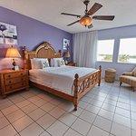 1 Bedroom Condo Oceanfront