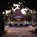 Photo de Sudamala Suites & Villas