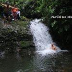 Pachijal Reserva Ecologica Foto