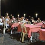 Photo of Ketsarin Restaurant