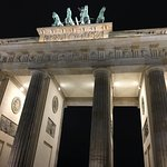 Photo of Apartments am Brandenburger Tor