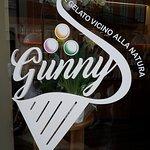 Gelateria Gunny Foto