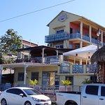 Photo of Hotel Casona de la Isla